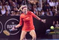 (白俄罗斯)阿扎伦卡 (Victoria Azarenka) (2019 Auckland ASB Classic)
